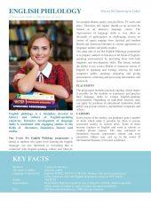 English Philology BA-page-001