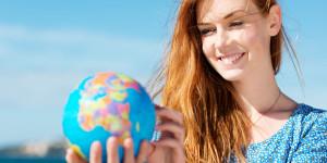 BA Tourism and Hospitality Management