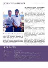 International Tourism MA-page-001