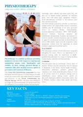 Physiotherapy 5 year MSc-page-001