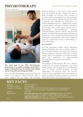 Physiotherapy MSc-page-001