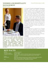 Tourism and Hospitality Management BA-page-001
