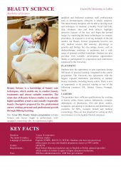 Beauty Science BSc-page-001