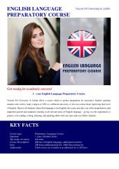 English Language Preparatory-page-001