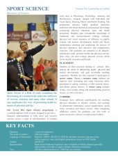 Sport Science BSc-page-001