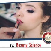 beautyscience