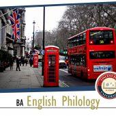 englishphilology