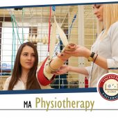 physiotherapy2y_a