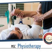 physiotherapy5y