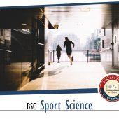 sportsciencebsc